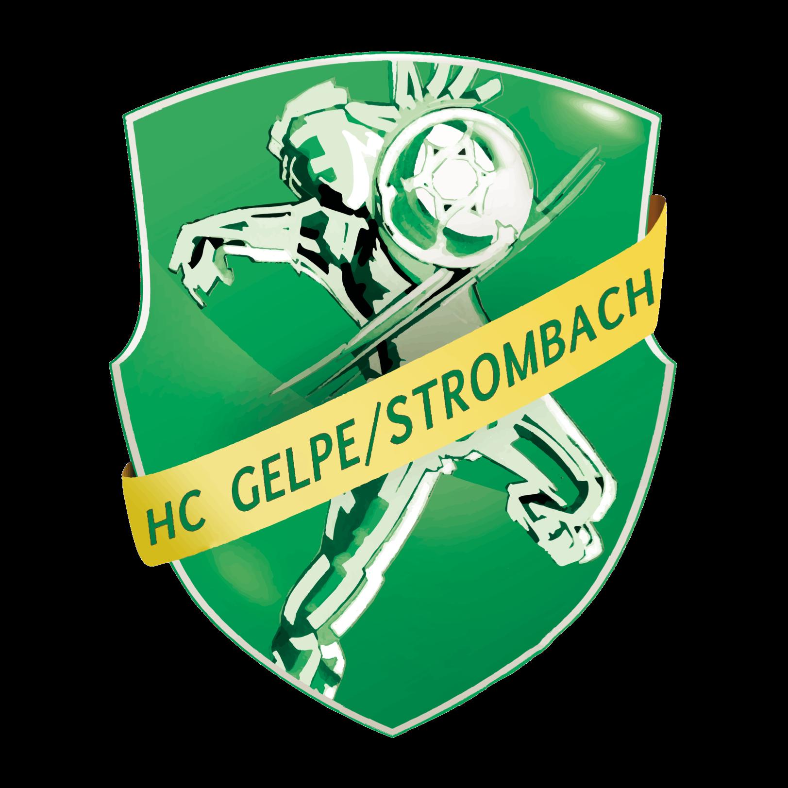 HCGS Shop